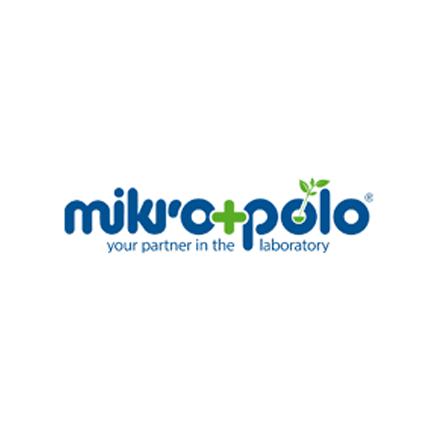 mikro-polo-logo-testimonials
