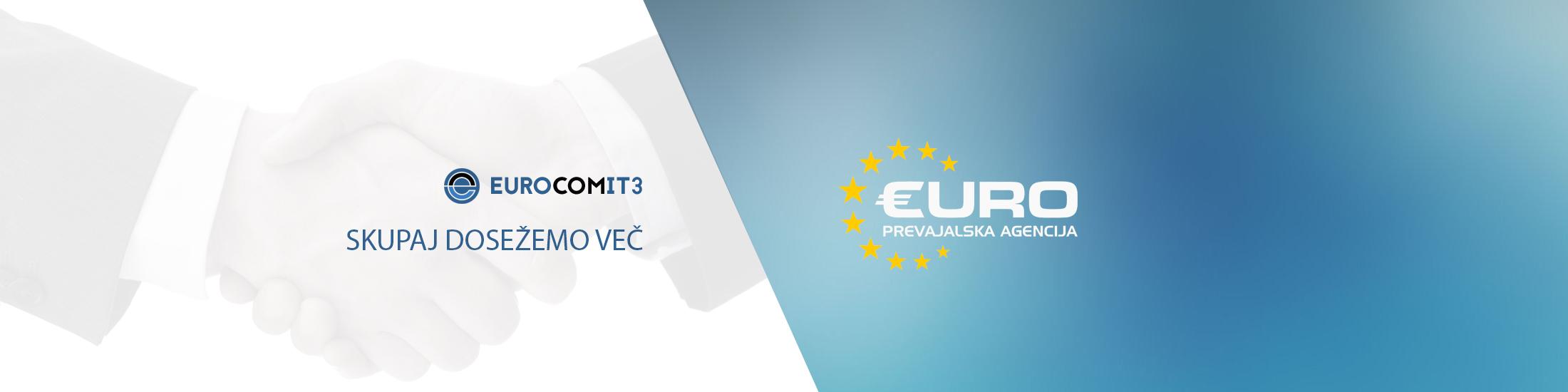 banner_eurotra_eurocomit_prevajalska_agenicja